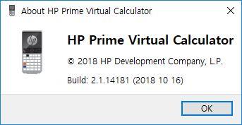 hp+prime.JPG